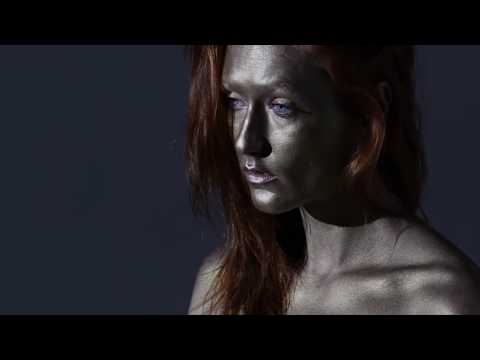 Jay Welsh Feat. Zagom - PREGERIA [OFFICIAL VIDEO]