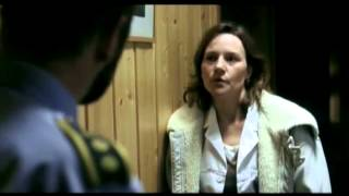 Tráiler - Vinterkyss (2005)