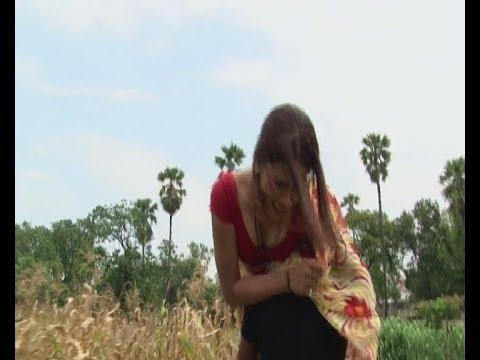 Kajari Ago..(Bhojpuri Film) Promo.