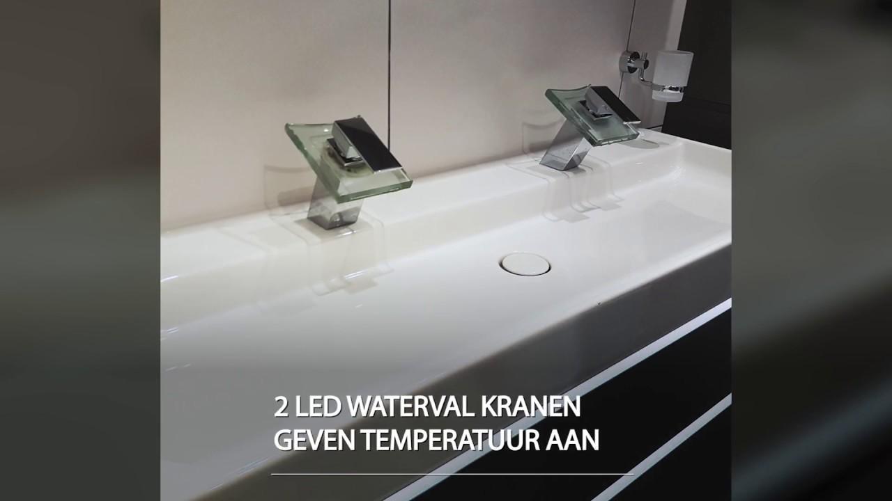 Professionele badkamer renovatie rotterdam vlaardingen