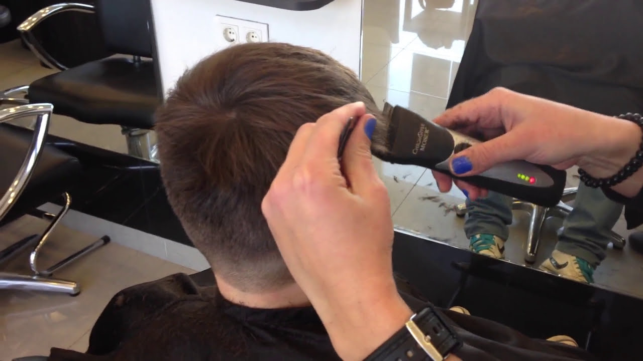 Cristiano Ronaldo Hair Cut 2017 By Assyrian Topstylist Color Specialist Vivyan Hermuz