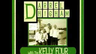 Darrel Higham with The Kelly Four / C
