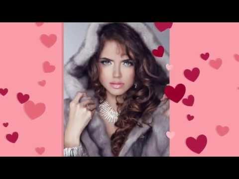 Buy Men & Womens Fine Fur Coats Online in Maryland