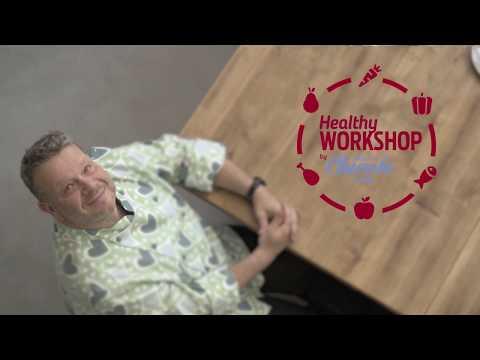 healthy-workshop-|-día-mundial-de-la-diabetes