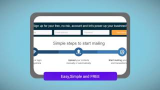 INinbox Review-Create A Free Mailing List [Best Email Marketing Provider]