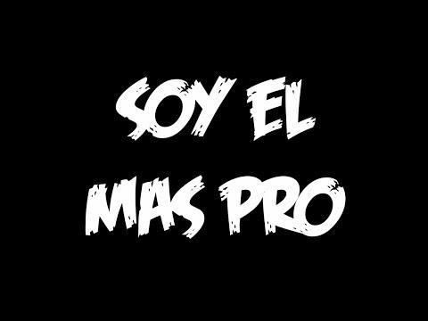 SOY EL MAS PRO VIDEO SUPER EPICO !! - Monster Legends #39
