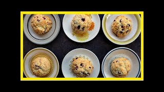 Special request: whisk captures flavors of the season in cranberry-lemon scones