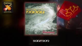Nadau - Saumon (album complet) (Nadau - Cadena Oficiau)