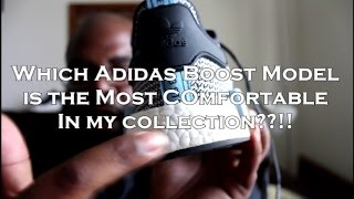 09805f6439a9ce most-comfortable-adidas-boost-model-my-top-choices-2016 Search on ...
