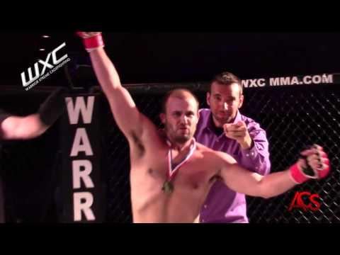 wxc fight 6