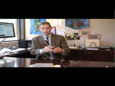Ejected while wearing a seatbelt - Is it possible? Car Accident Lawyer