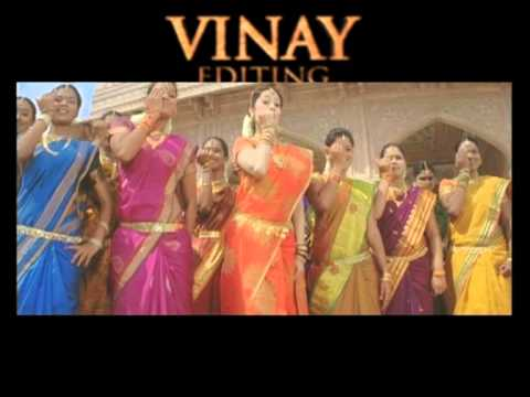 Made in india 2012 Mythri Movie Song