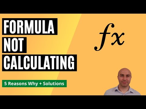 5-reasons-why-your-excel-formula-is-not-calculating