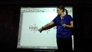 Saxon Phonics 2 Lesson 48: Vowel y that sounds like long e Mp3
