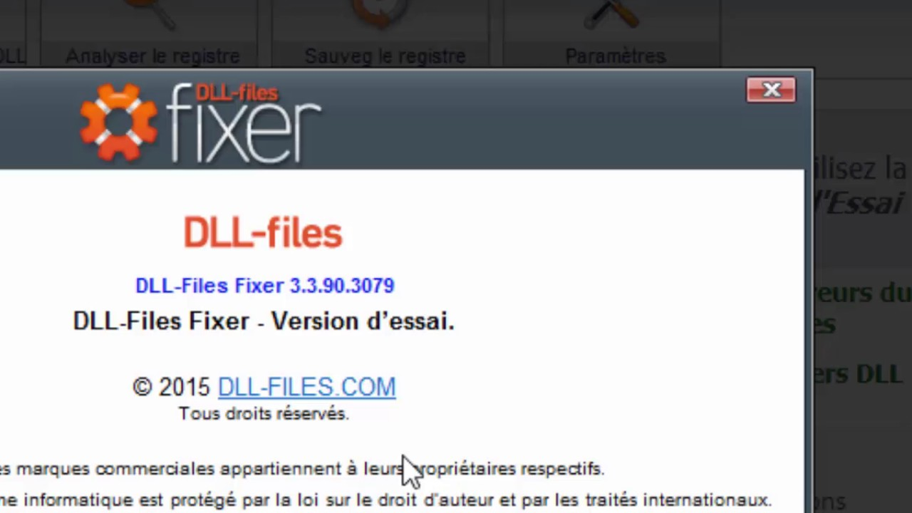 dll files fixer latest version with crack