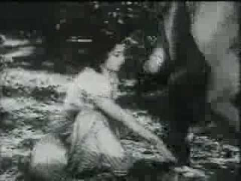 basant.kanta lago re sajanva.parul ghosh & arun kumar.1942