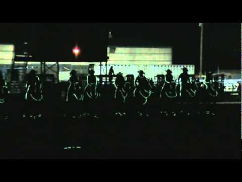 Cariboo Cowgirls Drill Team Society 2010