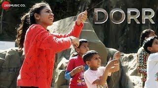 DORR Official Music | Shyamoli Sanghi | Ravi Singhal