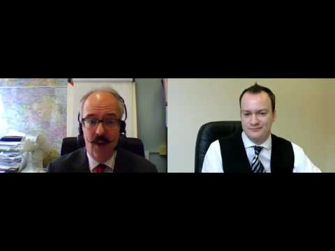 Online Mediation Training Course Introduction