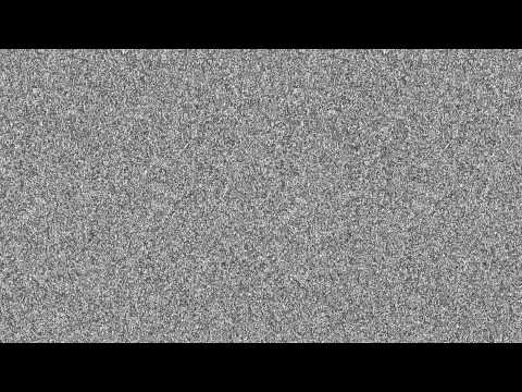 Stereogram from YouTube · Duration:  2 minutes 17 seconds