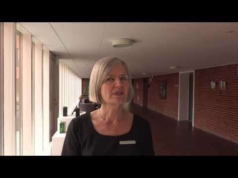 Lene Schade Poulsen fortæller om effekten af KuLe-uddannelsen