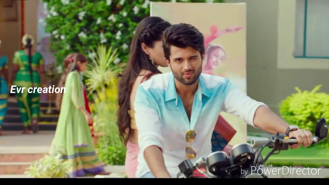 Whatsapp Status Video Malayalam Bgm New Love