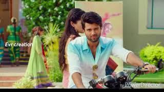 whatsapp-status-malayalam---bgm-new-love-romantic-songs-share-chat-tamil
