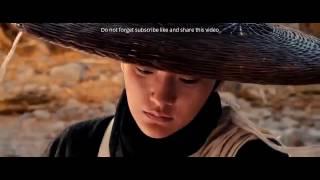 Jet Li Full Movie/Best Action Movie Full HD/Martial Arts Movies