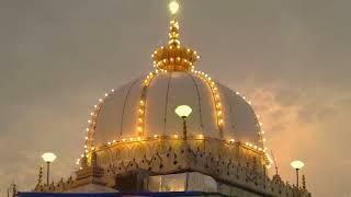 Ya Nabi Salam Alayka - Ya Rasool Salam Alaika by Hafiz Tasawar Attari |