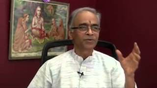 Mundakopanishad - 01 by Karanam Aravinda Rao