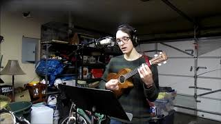 Any Friend of Diane's (Weezer Cover)