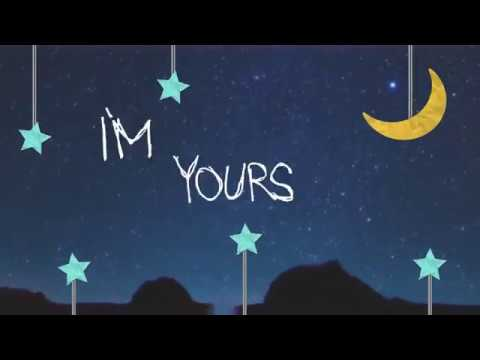 Lo Lo - Yours (Official Lyric Video)