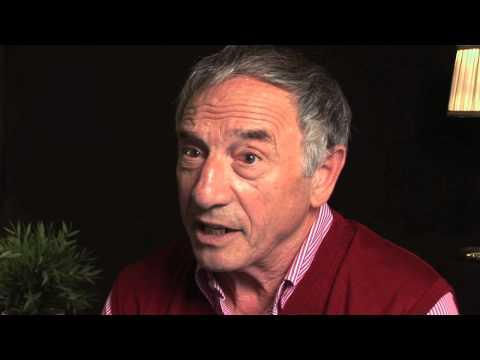 Rocco Granata interview (deel 4)