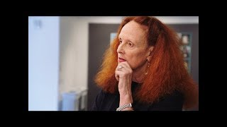 "Tiffany & Co. — ""Some Style is Legendary"" Documentary"
