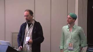 Fungibility Overview by Adam Back and Matt Corallo (Scaling Bitcoin Milan 2016)