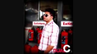 Dual C - Nada Sin Ti [Reggaeton romantico 2011]