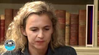 Delphine De Vigan talks to Richard and Judy