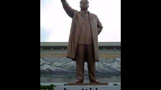 Luật lệ khắt khe cho du khách tham quan Triều Tiên