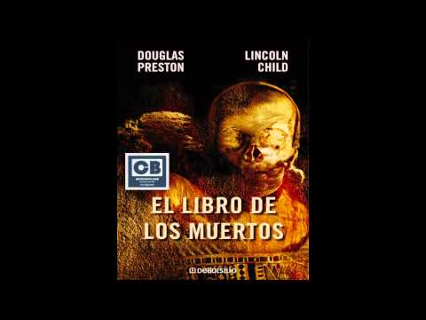 Serie Pendergast. Douglas Preston & Lincoln Child