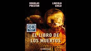 Serie Pendergast. Douglas Preston & Lincoln Child