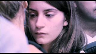<b>YOUNG</b> & WILD Official Trailer