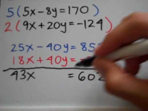 how to solve x3-3x2 4 0
