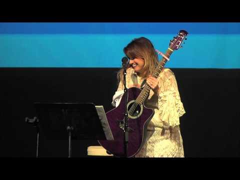 Lauren Braddock Havey - A Journey to the Son