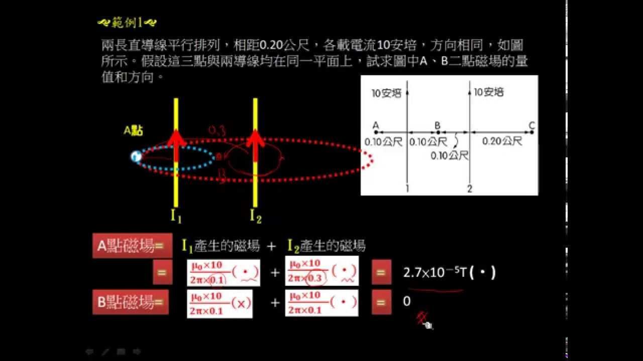 主題五:電與磁的統一_3 - YouTube