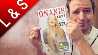 France - sexxy movies porrn 18+ xxnx movies xxnx