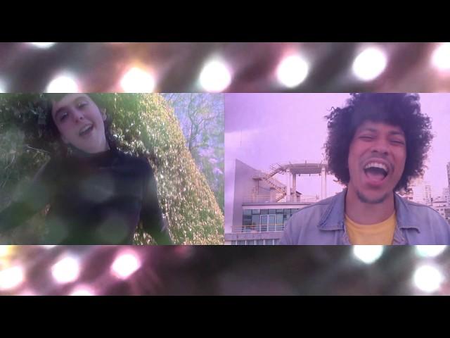 Winter - Bem No Fundo feat Dinho Almeida (Official Video)
