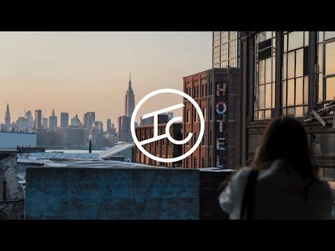 The Future of Jazz | A Nu-Jazz Mix