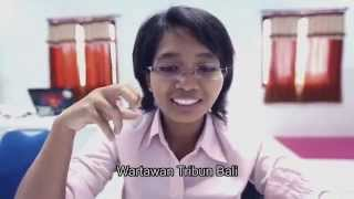 Download Video Sekolah Tribun Bali 1 MP3 3GP MP4