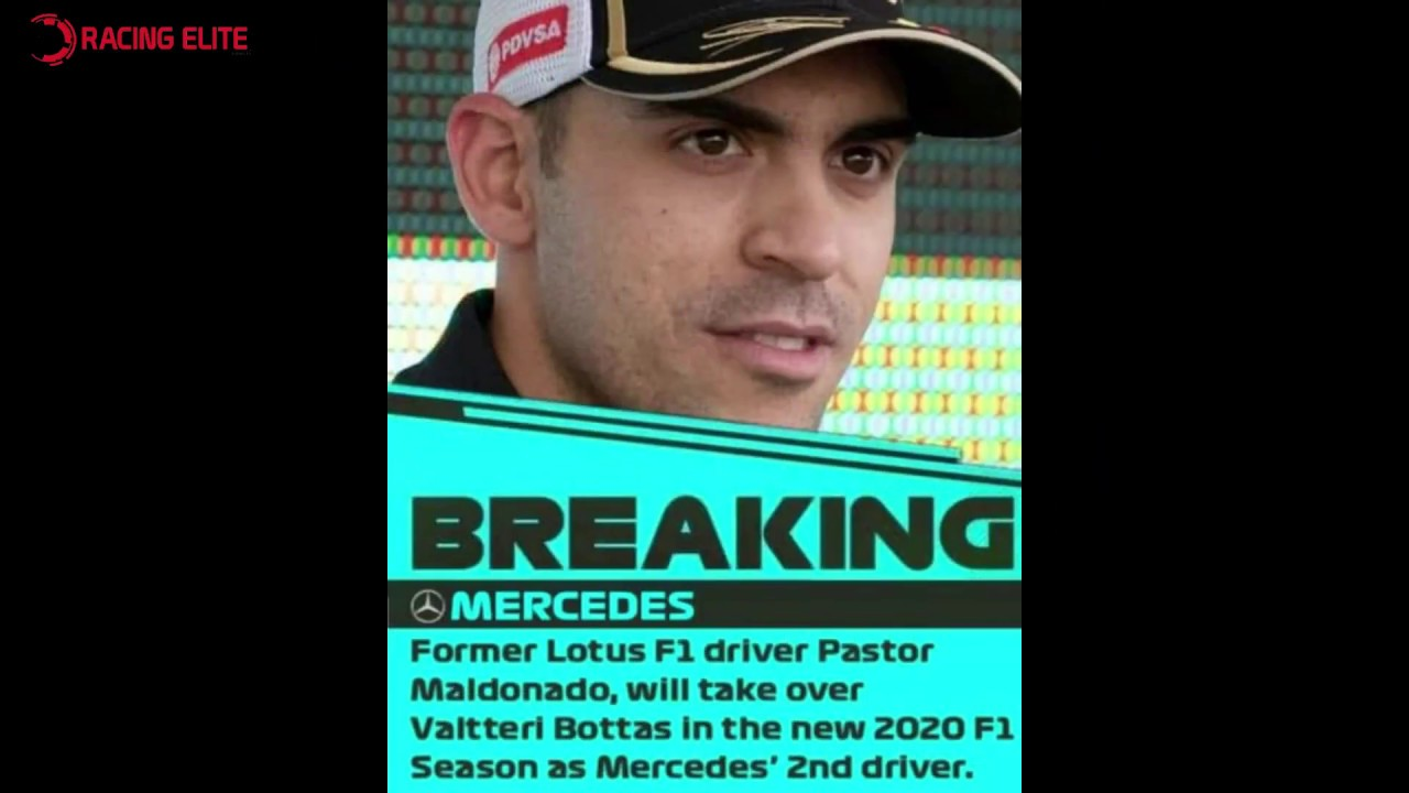F1 2019 Best Of Memes Racing Elite Formula 1 Motorsport Racing