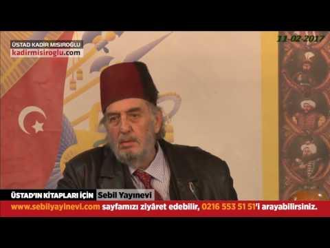 Sultan II. Abdülhamid Han'ı anlamak (1)